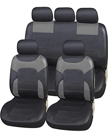 silla auto para 1 50 cm