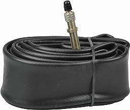 Fischer fietsbinnenband 16 inch, breed, Dunlop-ventiel, lekvrij