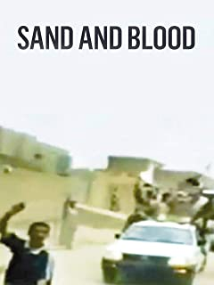 Best blood and sand movie online Reviews