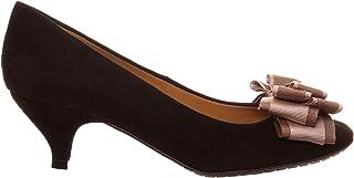 563d8b871ec Amazon.es: paco herrero zapatos