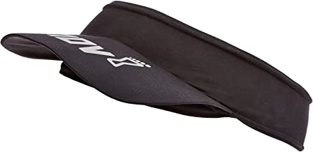 Inov8 Race Ultra Visor - AW16