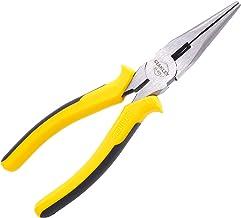 زردية طويلة الفكين ستانلي ديناجريب 200 ملم (الموديل: 0-84-625) من بلاك اند ديكر