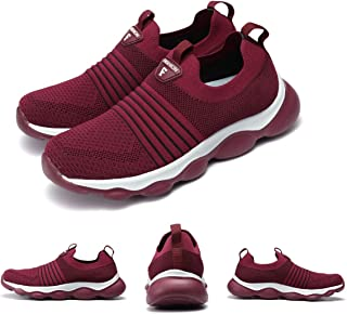 d0ae2f3cd0e0f Amazon.fr   Chaussures Soldes Femmes