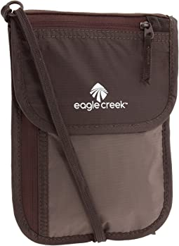 Eagle Creek - Undercover™ Neck Wallet Deluxe