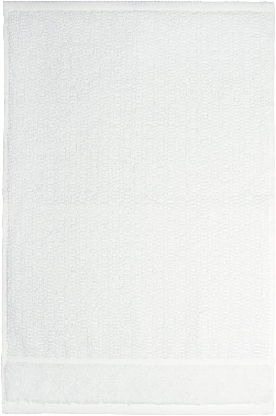 50 x 100 cm 100/%-cotton Ivory Frottana Pearl Towel