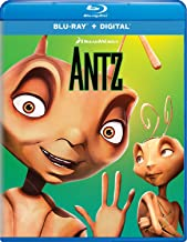 Best antz the movie full movie Reviews