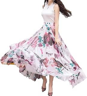 Best skirt cutting design Reviews