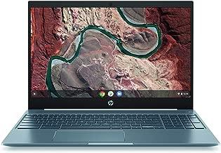 HP Chromebook 15 - 15.6