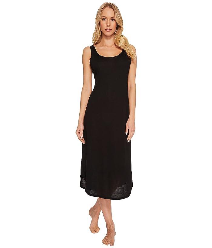 Grace-velours noir de soirée robe de soirée 12 14 16 18 20 22 24 26
