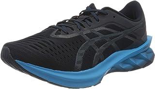 Asics NOVABLAST Men's Running Shoe