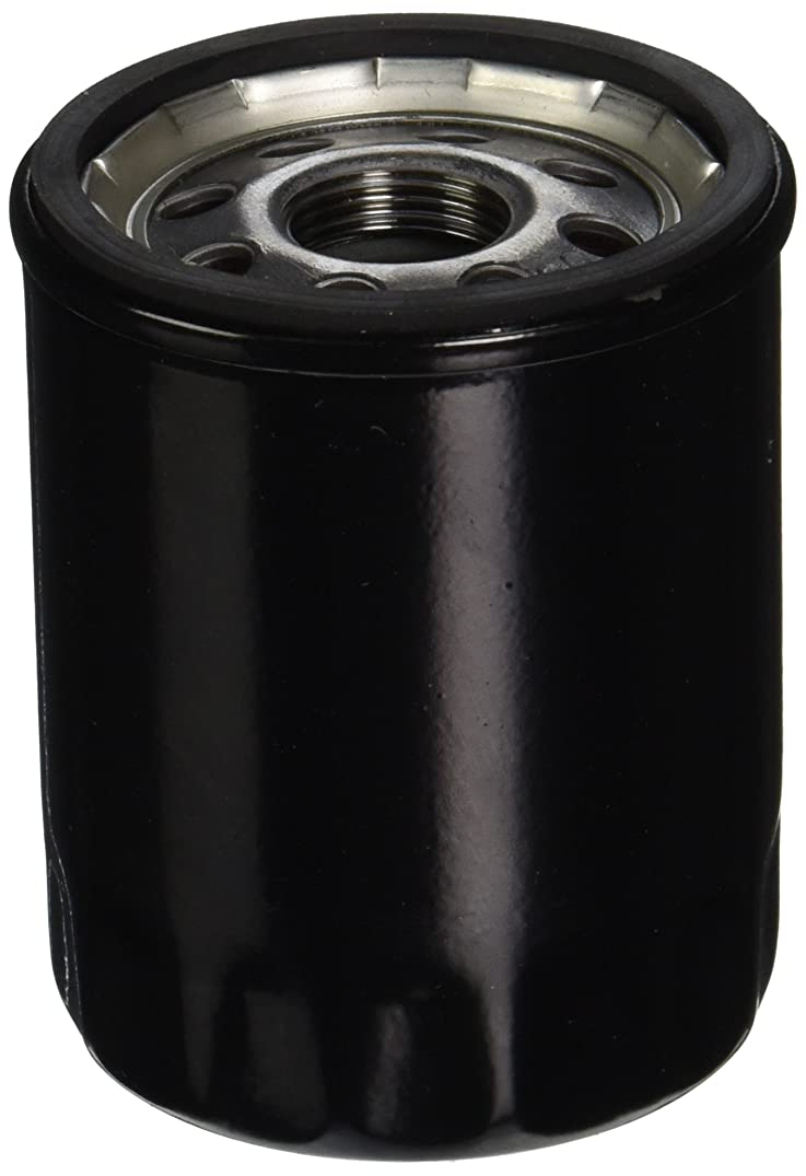 WIX Filters - 57055 Spin-On Lube Filter, Pack of 1