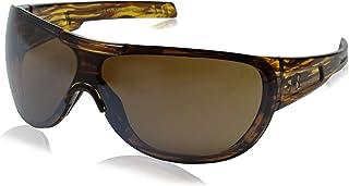 Under Armour Synergy Sunglasses Shield