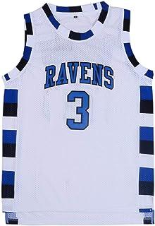 Amazon.co.uk: Ravens Jersey