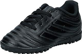 adidas Boys COPA 20.4 TF J
