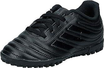 حذاء كوبا 20.4 تي اف جيه للاطفال من اديداس