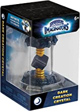 Skylanders Imaginators Dark Creation Crystal
