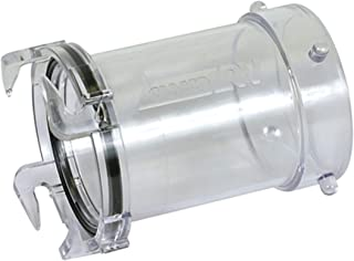 Best 5 in clear adapter rv sewer extender Reviews