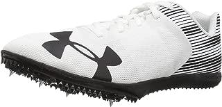 Men's Kick Distance Spike Sneaker
