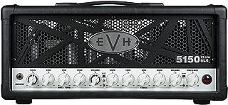Best evh head amp Reviews