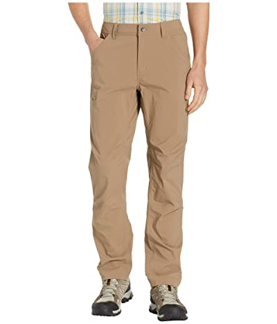 Marmot Arch Rock Pants (Desert Khaki) Men