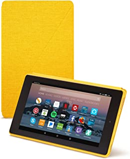 Best case for samsung galaxy tab 2 9.7 Reviews