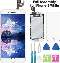iphone 6 screen digitizer
