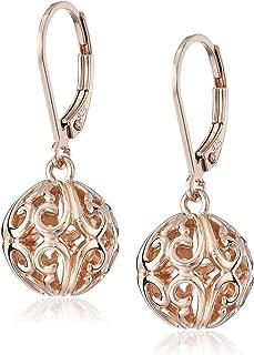 Best earrings bulk buy Reviews