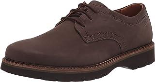 Clarks Men's Bayhill Dress Oxford Shoe