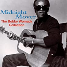 Best bobby womack it's all over now Reviews