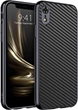 iPhone XR Case, Case for iPhone XR/6.1