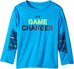 Game Changer Long Sleeve (Toddler)