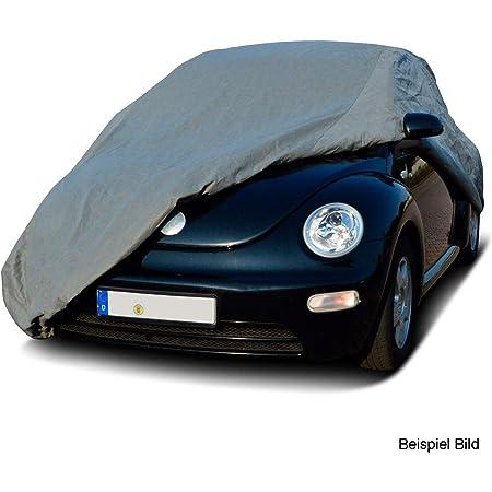 Soft Indoor Car Cover Autoabdeckung Für Bmw Z4 Z4 M E85 E86 E89 Auto