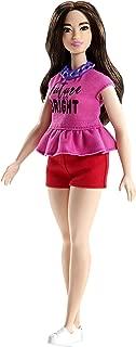 Barbie Fashionistas Doll - Future is Bright