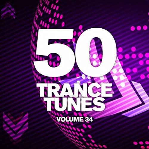 50 Trance Tunes, Vol. 34 by Various artists on Amazon Music ...