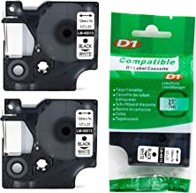 Best dymo 45013 tape Reviews