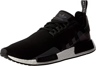 adidas NMD R1 Men's Sneakers