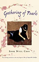 Gathering Pearls Pa