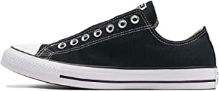 Converse 164300C Ct As Slip On Canvas 3-7