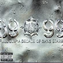 Best gang starr ex to the next Reviews