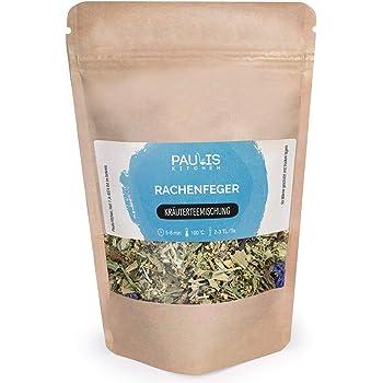 Paulis Kitchen - Rachenfeger (80)