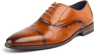 Men's HUTCHINGSON Dress Shoes