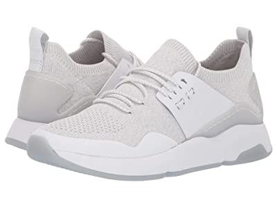 Cole Haan Zerogrand All Day Trainer (Optic White) Women