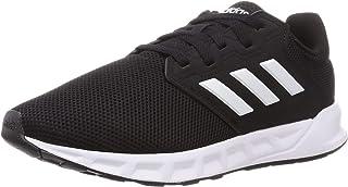 حذاء ركض شو أواي للرجال من أديداس