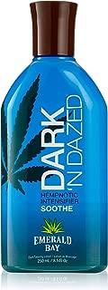 Emerald Bay Dark 'N Dazed 8.5 Oz