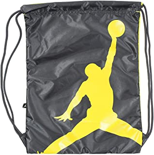 3ff9c433dd47 Amazon.ca: Nike - Gym Bags / Accessories: Sports & Outdoors