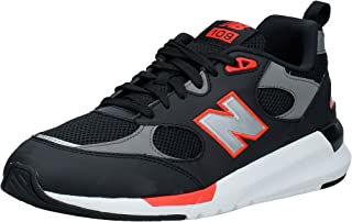 New Balance 109 Men's Men Athletic & Outdoor Shoes