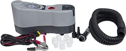 PQZATX Ventilateur souffleur a la Main pour Le Camping//Le roti de Plein air