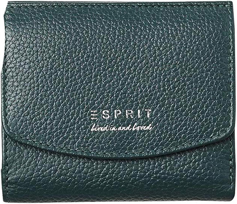 Esprit Accessoires Women's 098ea1v021 Wallet