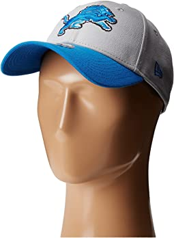 New Era - Detroit Lions First Down 9FORTY™
