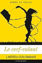 Le cerf-volant de Laetitia Colombani